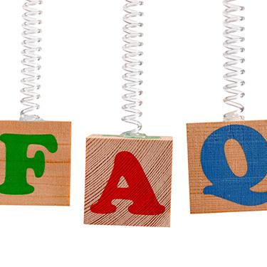 FAQ画像